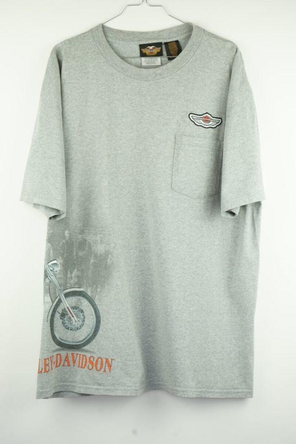 2002-harley-davidson-100-years-anniversary-patch-bike-vintage-t-shirt