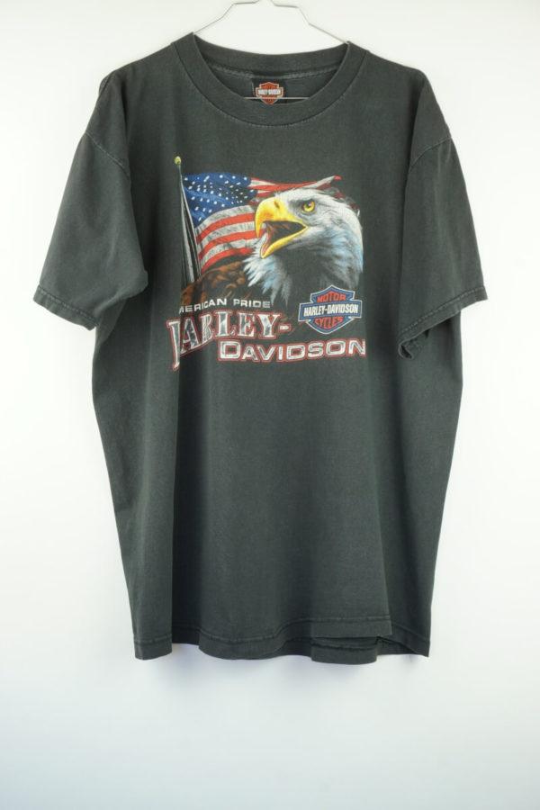 1990s-harley-davidson-eagle-american-pride-ft-lauderale-vintage-t-shirt