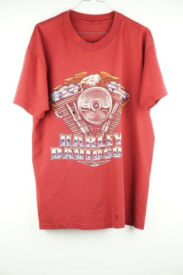 1990s-harley-davidson-engine-conrads-illinois-vintage-t-shirt