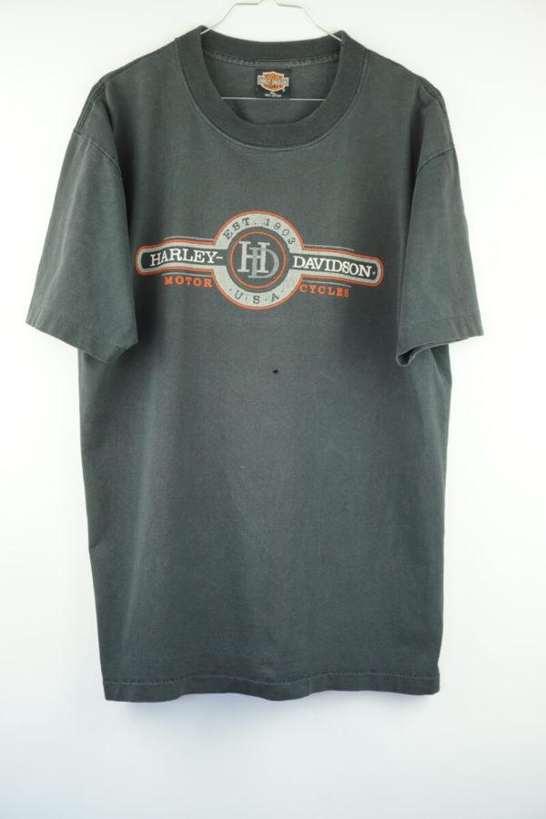 1990s-harley-davidson-motorcycles-ecuador-vintage-t-shirt