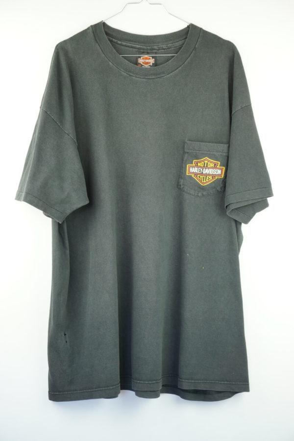 1990s-harley-davidson-pocket-salt-lake-city-vintage-t-shirt