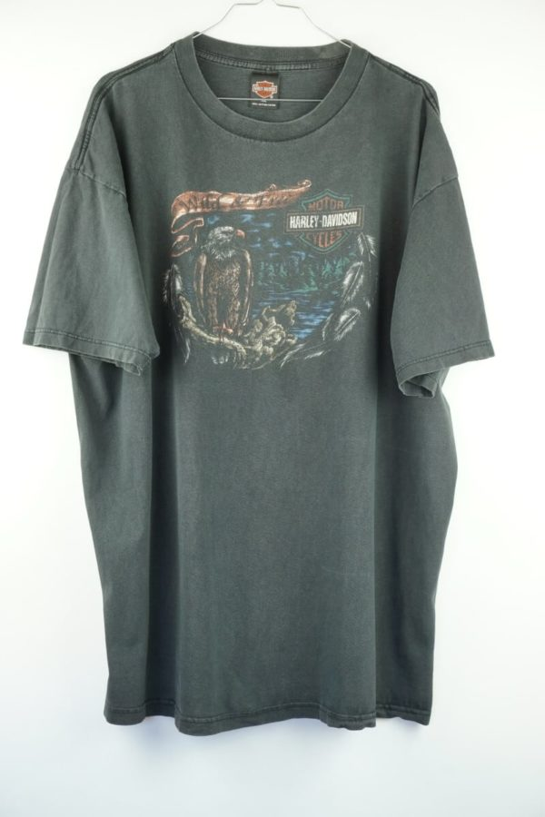 1990s-harley-davidson-wild-free-eagle-kewanee-vintage-t-shirt