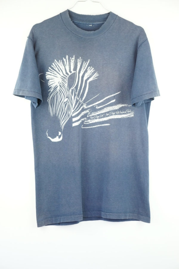 1990s-san-diego-zoo-zebra-vintage-t-shirt