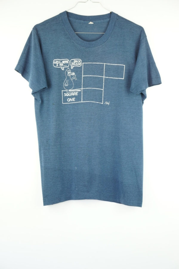 1990s-square-one-ken-vintage-t-shirt