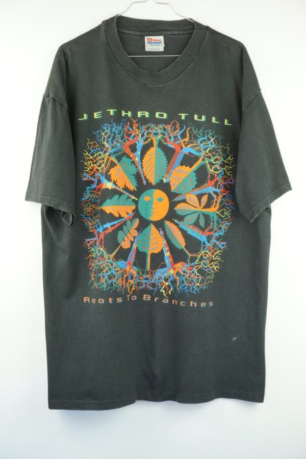 1995-jethro-tull-roots-to-branches-vintage-t-shirt