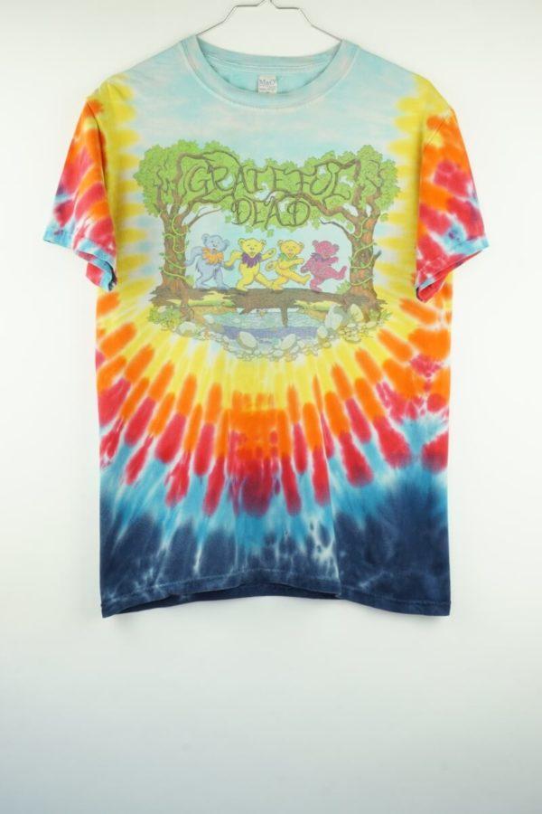 1997-grateful-dead-tie-dye-bears-vintage-t-shirt