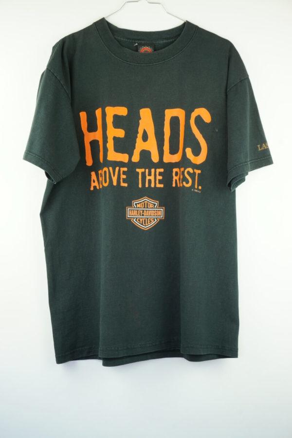 1998-harley-davidson-head-above-the-rest-las-vegas-vintage-t-shirt