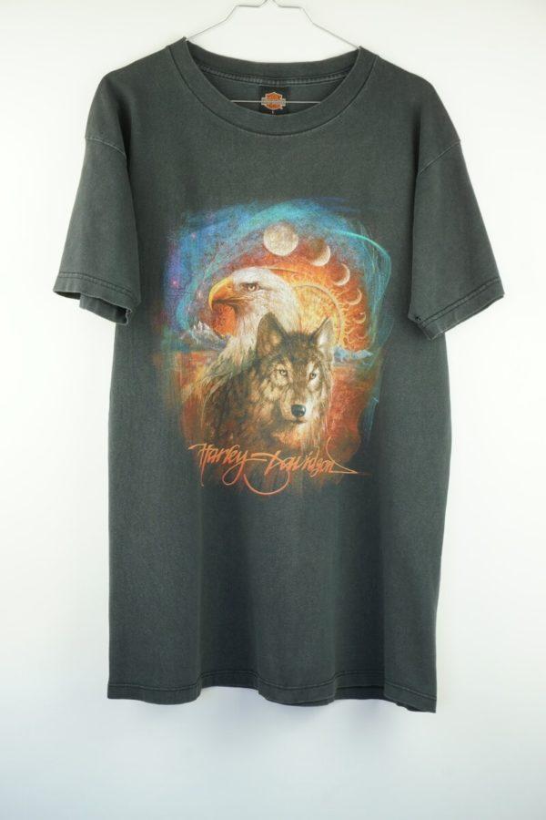 2000-harley-davidson-moon-eagle-wolf-las-vegas-vintage-t-shirt