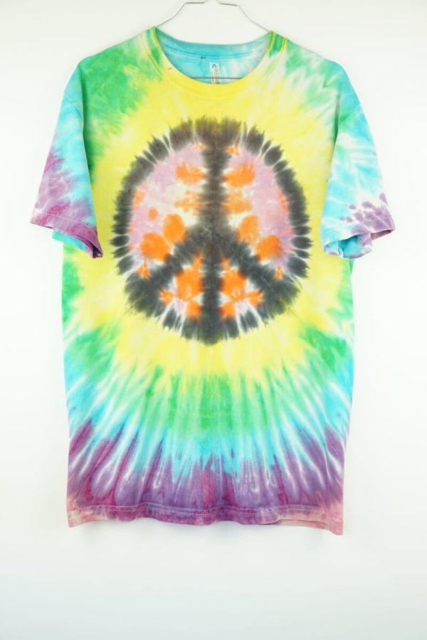 2000s-peace-sign-tie-dye-batik-vintage-t-shirt