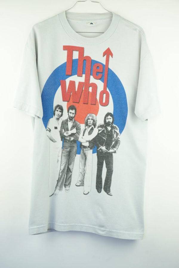 2000s-the-who-logo-band-portrait-vintage-t-shirt