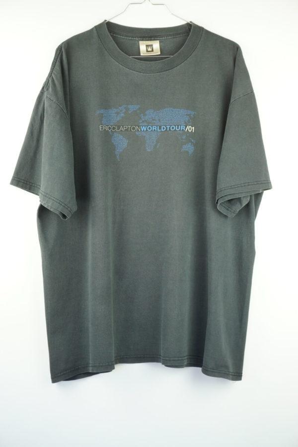 2001-eric-clapton-world-tour-local-crew-vintage-t-shirt