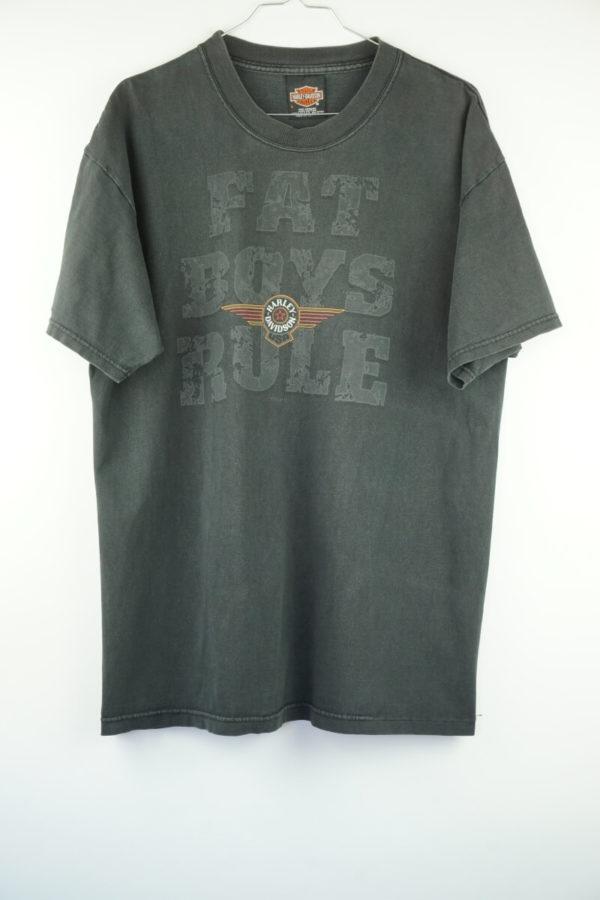 2001-harley-davidson-fat-boys-rule-zooks-harley-dealer-vintage-t-shirt