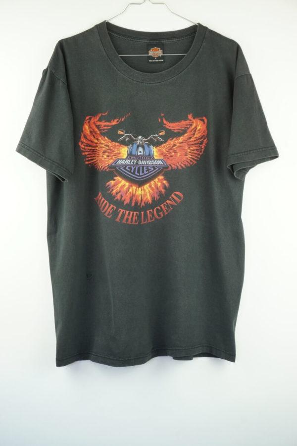 2001-harley-davidson-ride-the-legend-eagle-flames-vintage-t-shirt