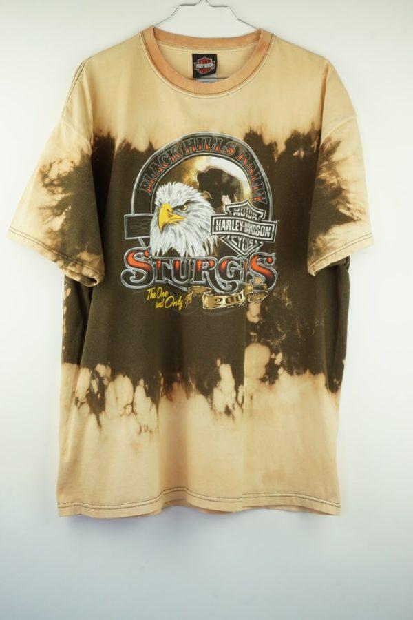2006-harley-davidson-sturgis-mount-rushmore-vintage-t-shirt