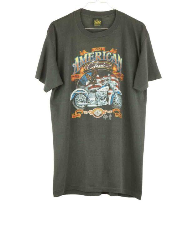 1987-harley-davidson-3d-emblem-an-american-classic-vintage-t-shirt
