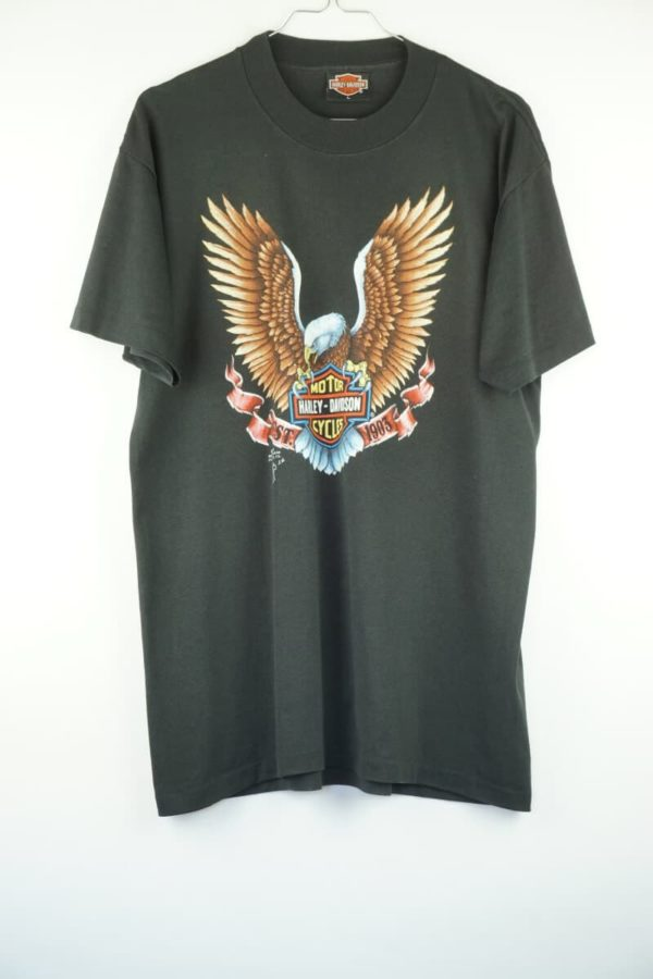 1987-harley-davidson-3d-emblem-angry-eagle-logo-vintage-t-shirt