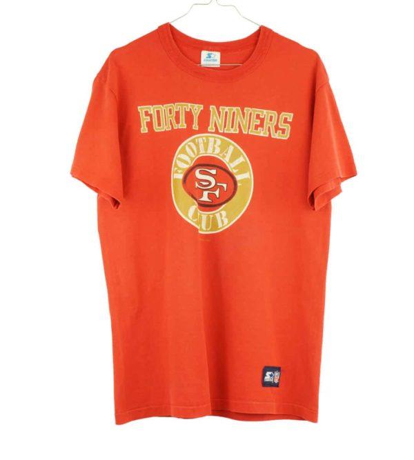 1988-nfl-san-francisco-forty-niners-football-vintage-t-shirt