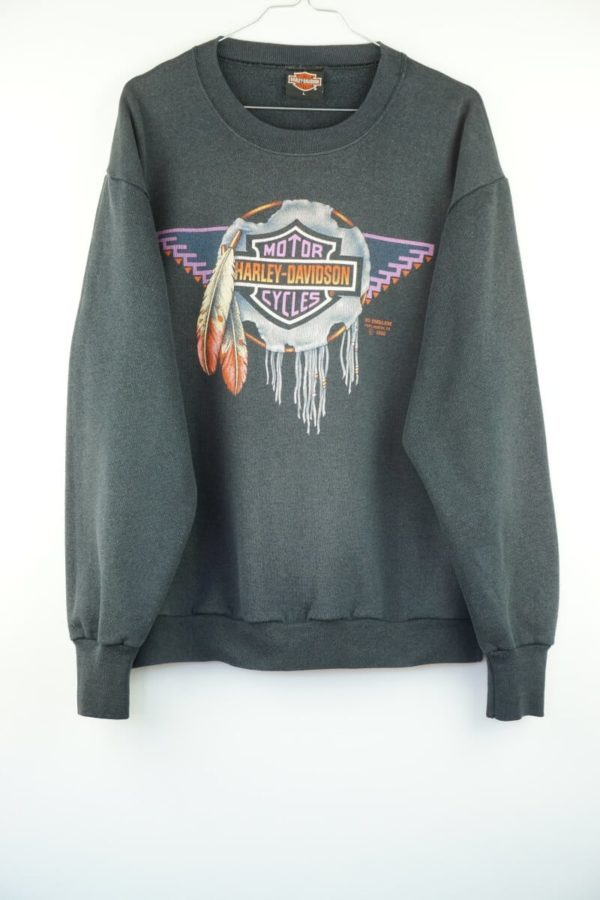 1990-harley-davidson-3d-emblem-dreamcatcher-logo-vintage-sweatshirt