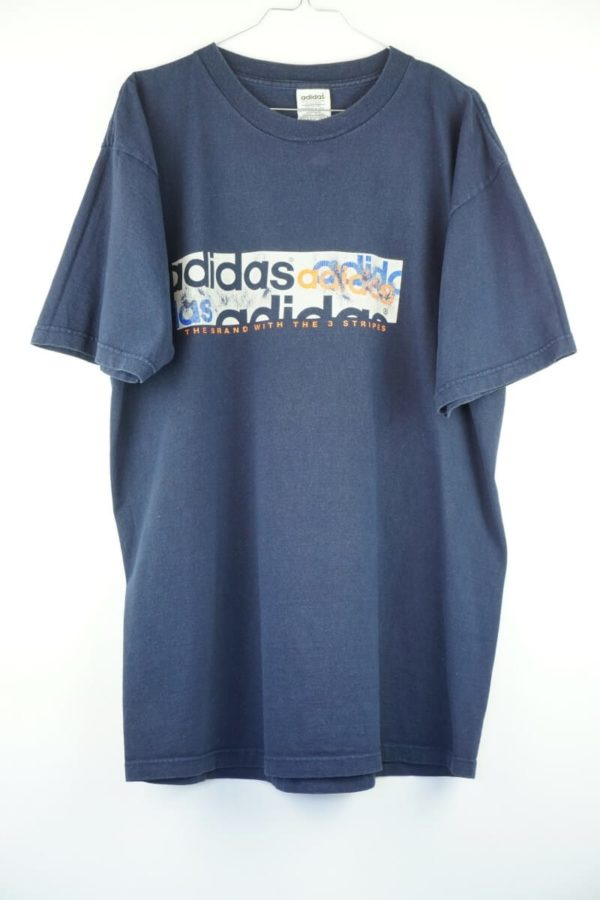 1990s-adidas-made-in-usa-logo-vintage-t-shirt