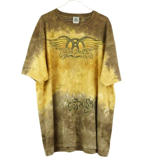 1990s-aerosmith-liquid-blue-tie-dye-vintage-t-shirt