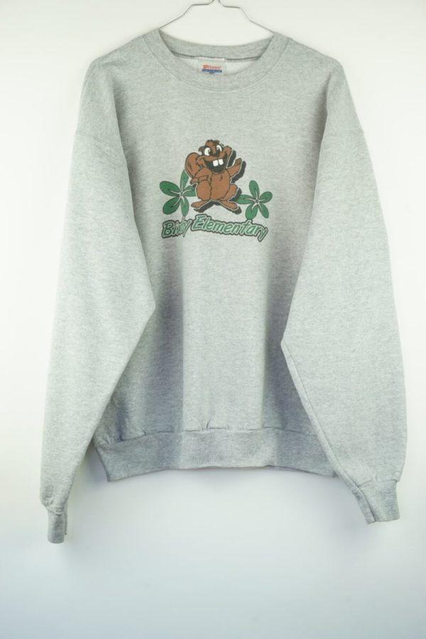 1990s-bixby-elementary-college-vintage-sweatshirt