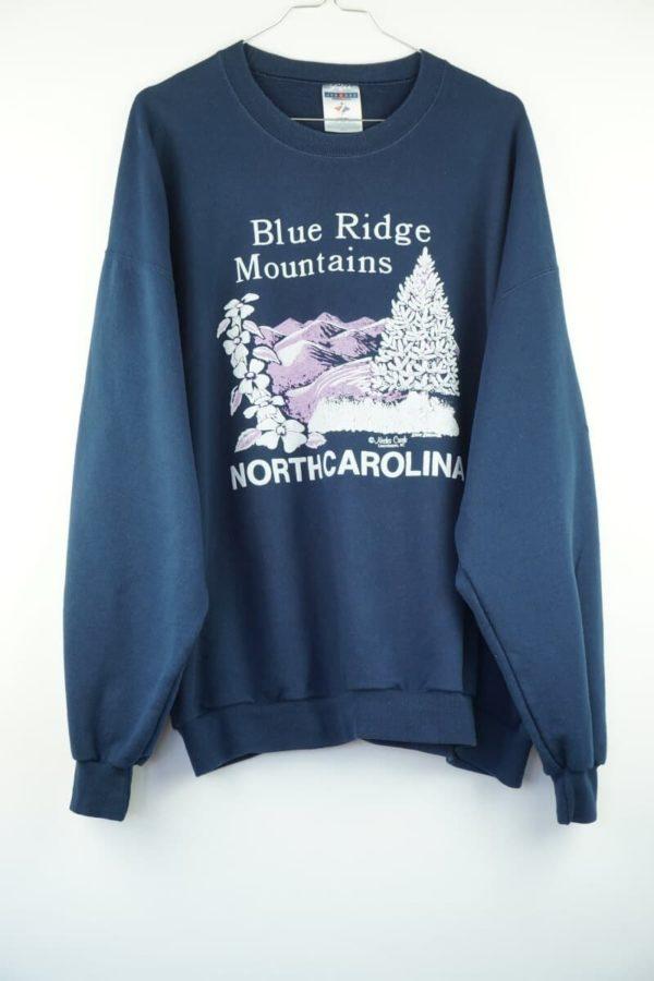 1990s-blue-ridge-mountains-north-carolina-vintage-sweatshirt