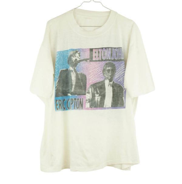 1990s-elton-john-and-eric-clapton-vintage-t-shirt