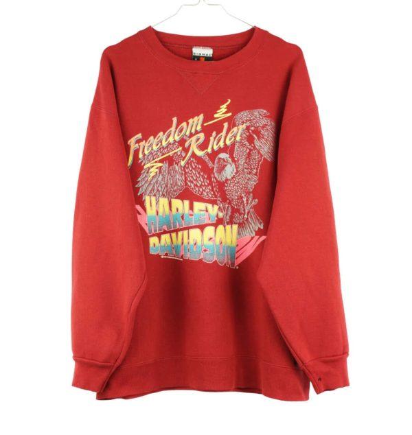 1990s-harley-davidson-freedom-rider-robison-vintage-sweatshirt