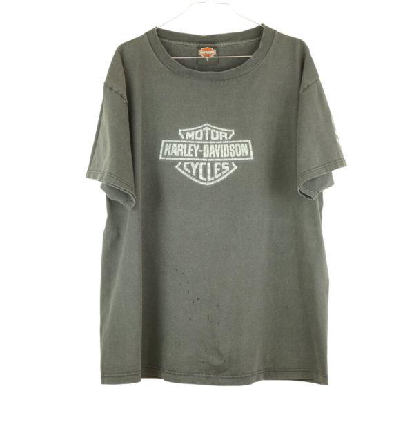 1990s-harley-davidson-puffy-ink-logo-daytona-beach-vintage-t-shirt