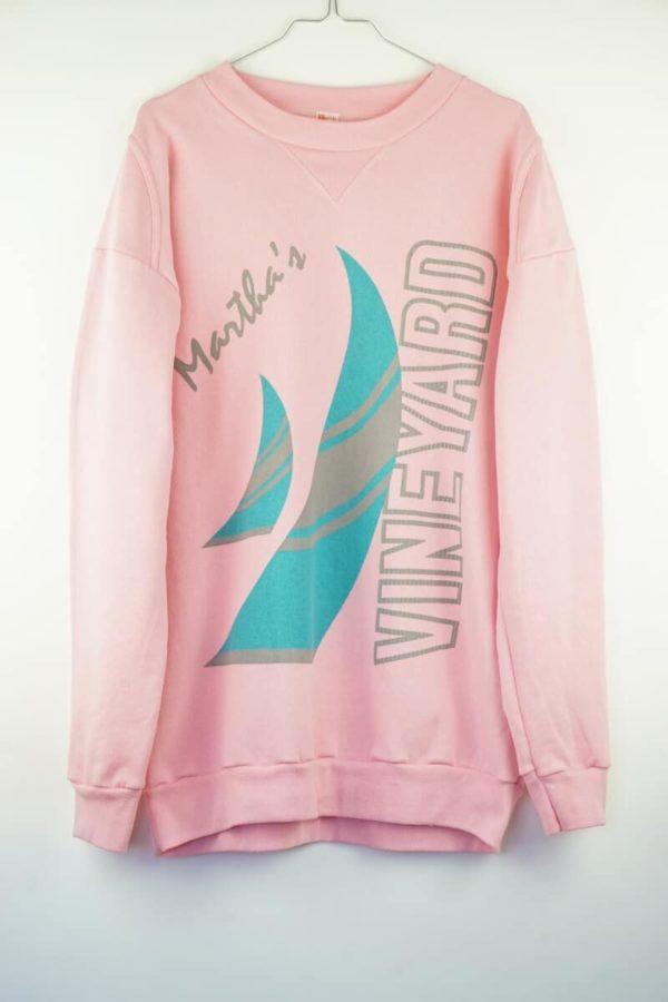 1990s-marthas-vineyard-vintage-sweater
