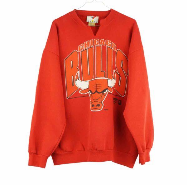 1990s-nba-chicago-bulls-logo-vintage-sweatshirt