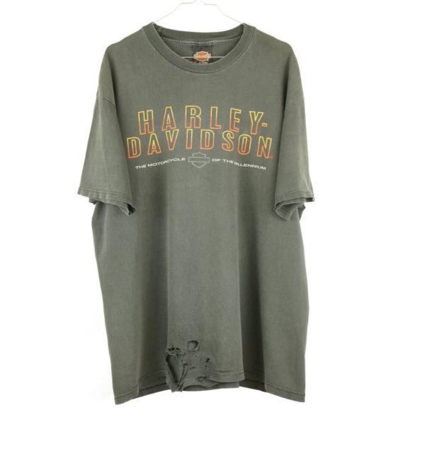 1990s-the-harley-davidson-shop-michigan-city-indiana-vintage-t-shirt