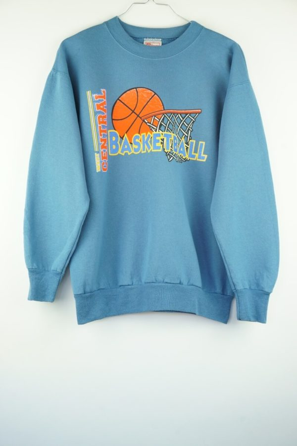 1990s-west-central-basketball-vintage-sweatshirt