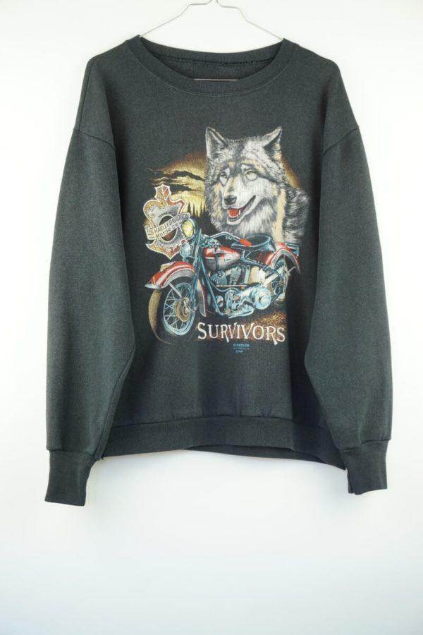 1991-harley-davidson-3d-emblem-survivors-wolf-vintage-sweatshirt