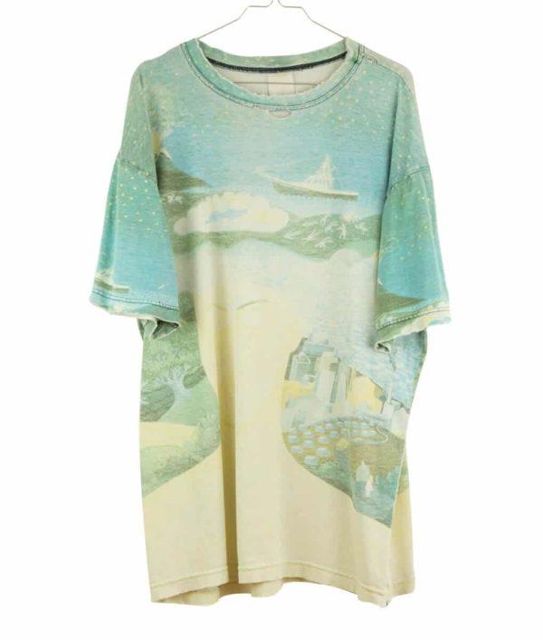 1993-billy-joel-river-of-dreams-tour-vintage-t-shirt