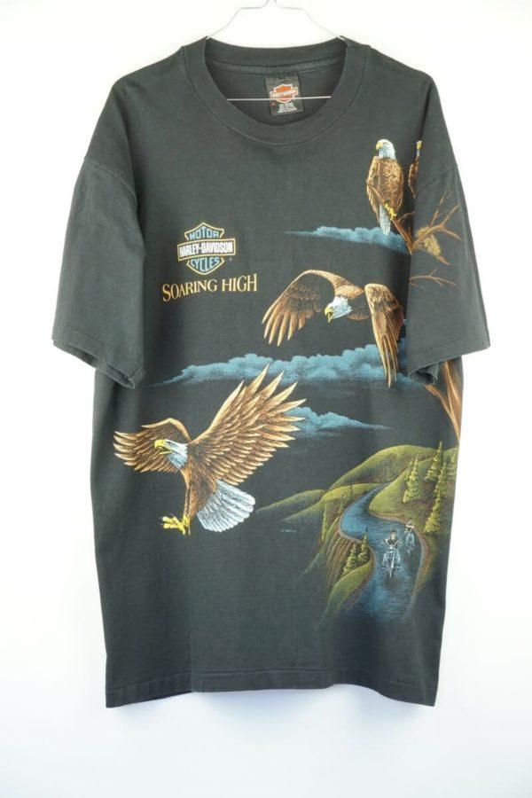1996-harley-davidson-all-over-eagle-vintage-t-shirt