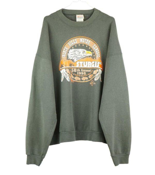1998-black-hills-motor-classic-sturgis-vintage-sweatshirt