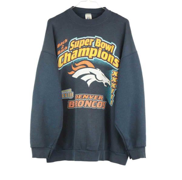 1998-nfl-denver-broncos-back-2-back-super-bowl-champions-vintage-sweatshirt