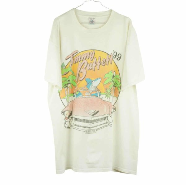 1999-jimmy-buffett-beach-house-on-the-moon-tour-vintage-t-shirt