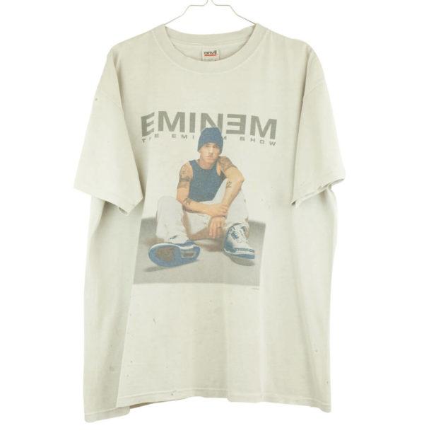 2002-eminem-the-eminem-show-tour-vintage-t-shirt
