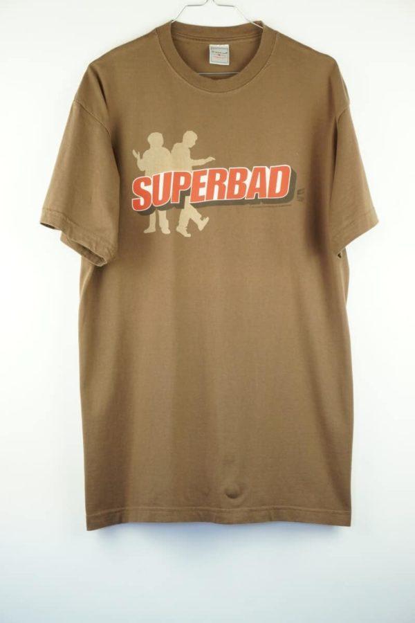 2007-superbad-movie-vintage-t-shirt