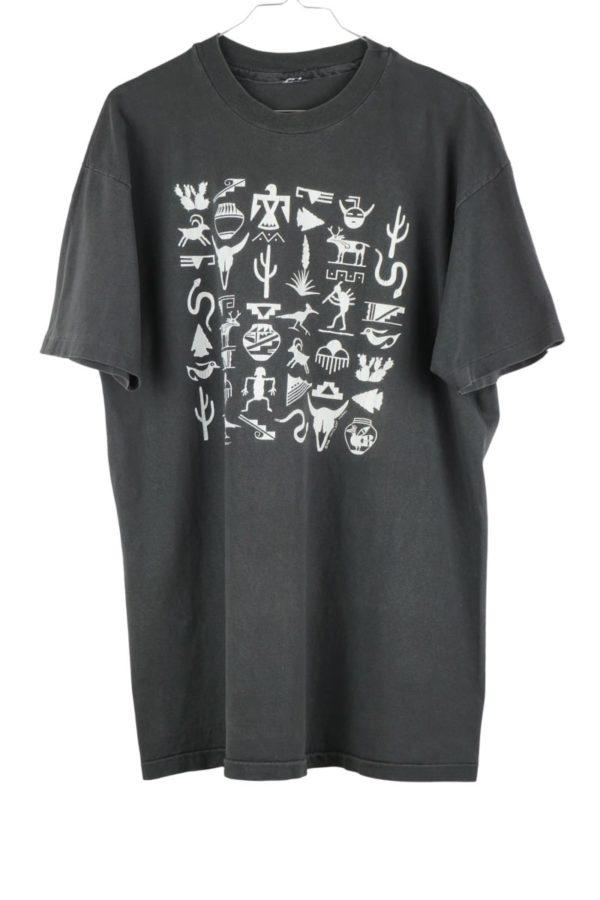1986-m-monow-wild-west-symbols-vintage-t-shirt