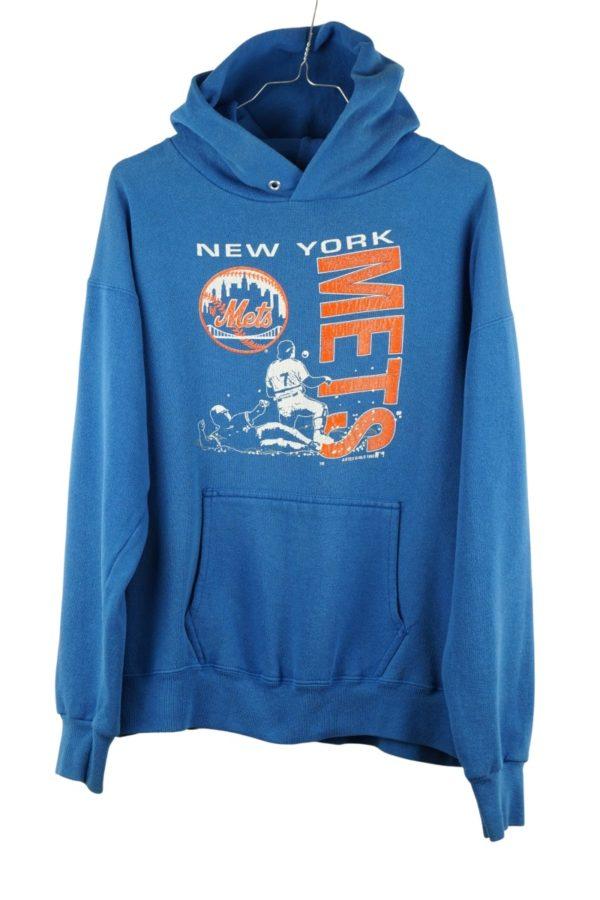 1990-mlb-new-york-mets-baseball-vintage-hoodie
