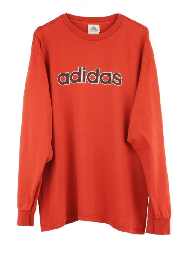 1990s-adidas-logo-spell-out-vintage-longsleeve