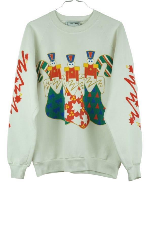 1990s-christmas-sweater-stockings-vintage-sweatshirt