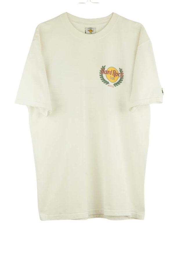1990s-hard-rock-cafe-boston-institute-of-rock-vintage-t-shirt