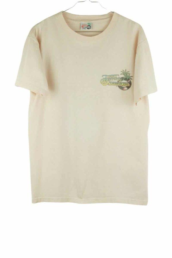 1990s-jimmy-buffett-caribbean-soul-fly-fishing-vintage-t-shirt