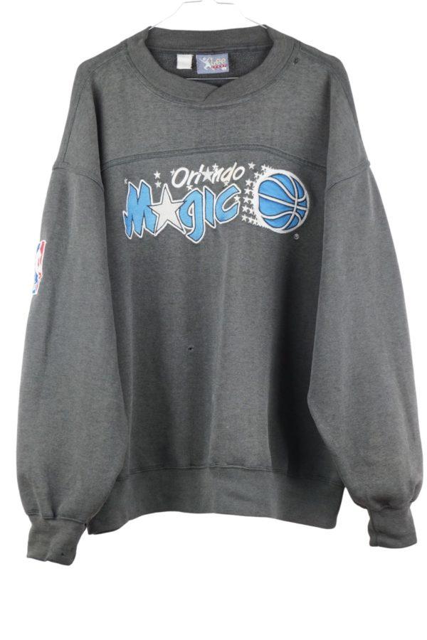 1990s-nba-orlando-magic-basketball-vintage-sweatshirt