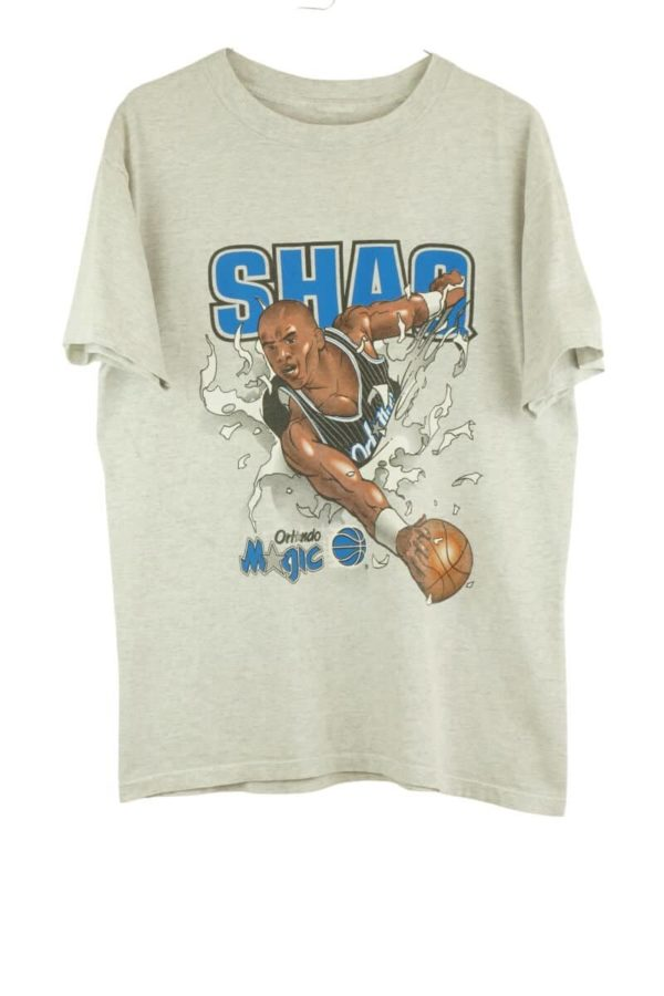 1990s-nba-orlando-magic-shaquille-oneal-vintage-t-shirt
