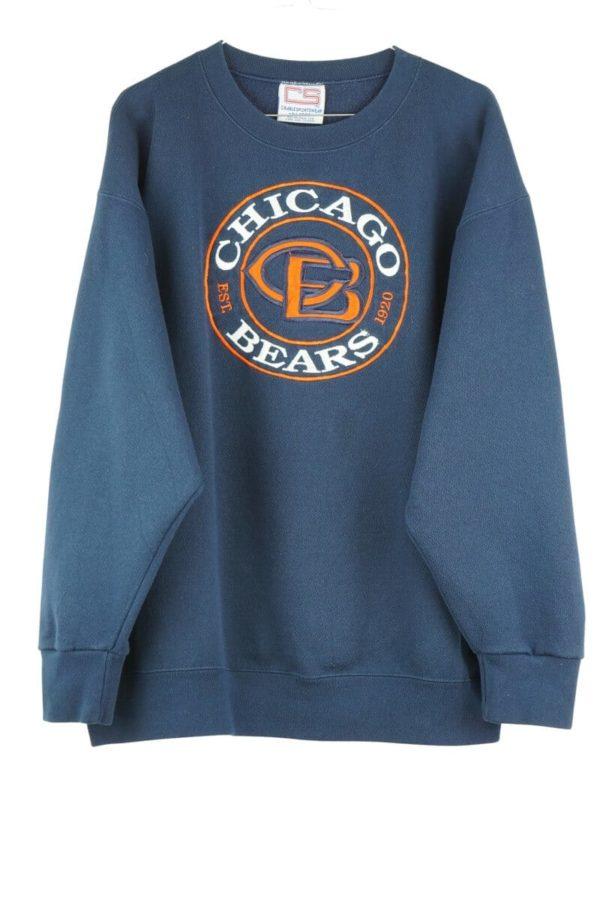 1990s-nfl-chicago-bears-football-vintage-sweatshirt